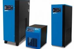 ATS Air Dryers