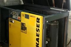 Kaeser 1 (521x800)