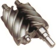 Rotors (192x181)