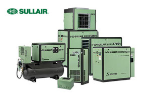 sullair product 01