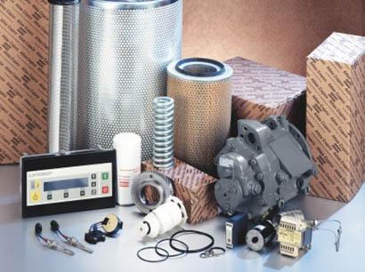 compressor parts 01