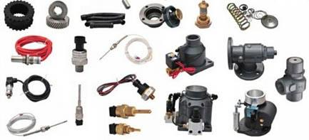 compressor parts 02